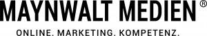Logo MaynWalt Medien