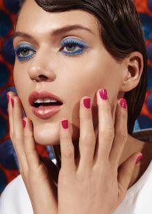 Friseur-Bielefeld-La-Biosthetique-Make-up-Collection-Spring-Summer-2019