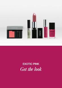 Friseur-Bielefeld-La-Biosthetique-Make-up-Collection-Spring-Summer-2019-Exotic-Pink